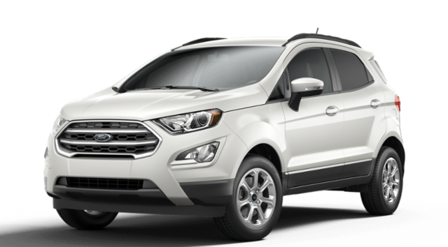 New Ford Vehicles For Sale/Lease Sherman, TX | Bob Utter